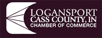 logansport logo